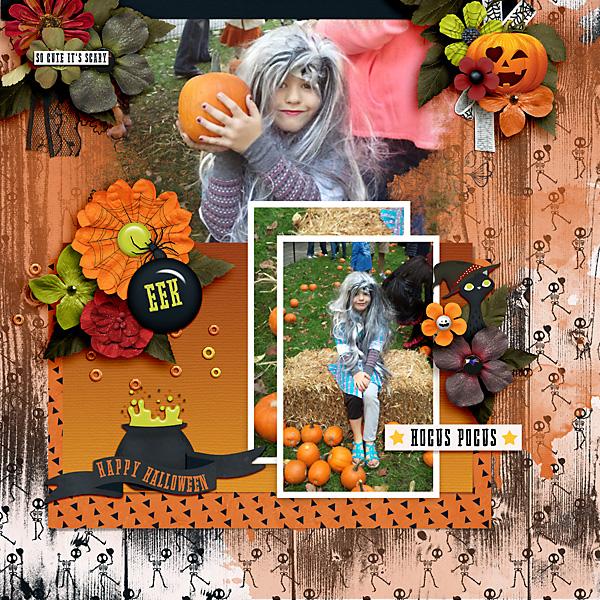 halloween2011-copy
