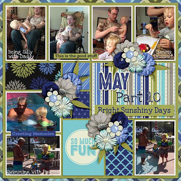 may-17pt10