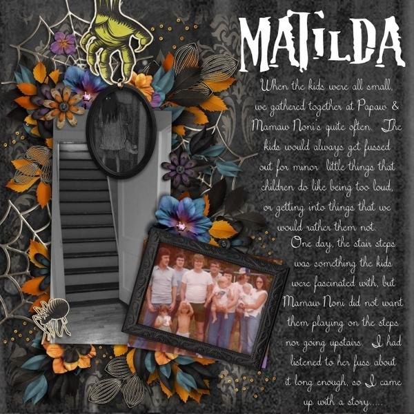 Matilda-pg1