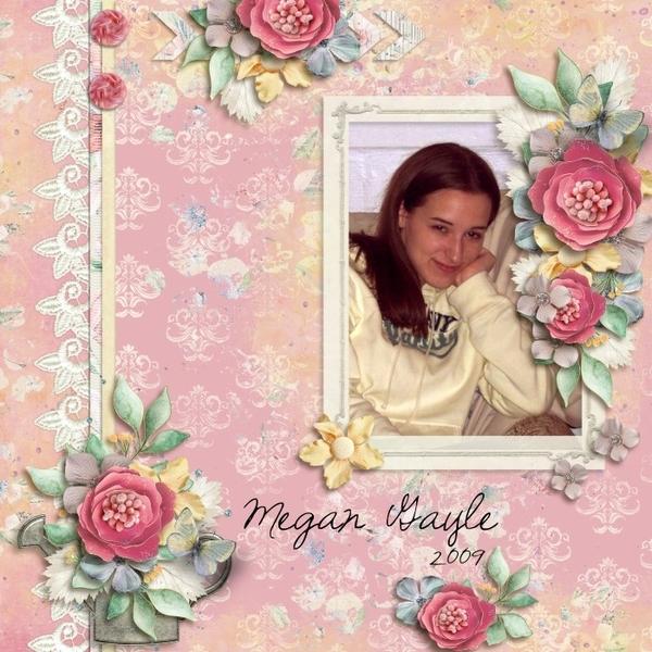 2009 Megan-pg1