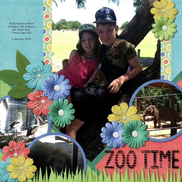 2014-01-04_Perth_Zoo-sm