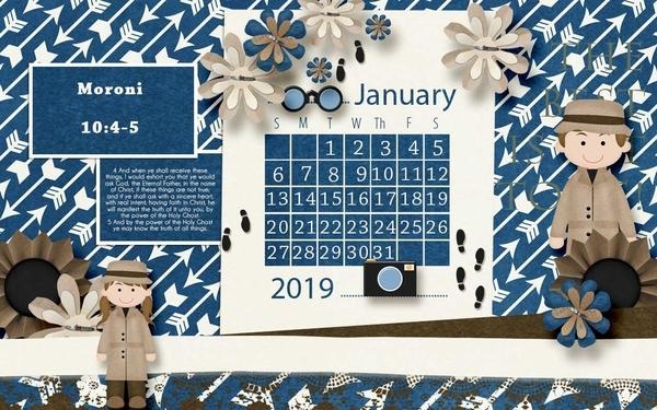 2019-January-small