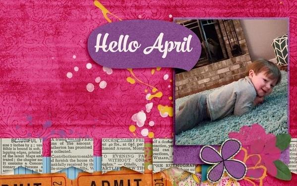 April-Desktop6