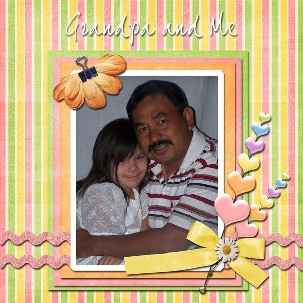 Grandpa_and_me