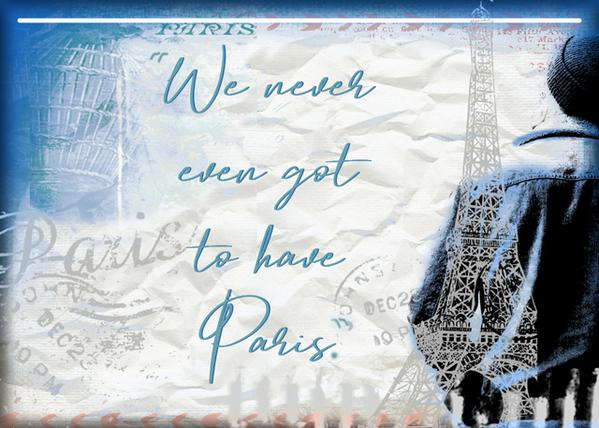 ...Paris