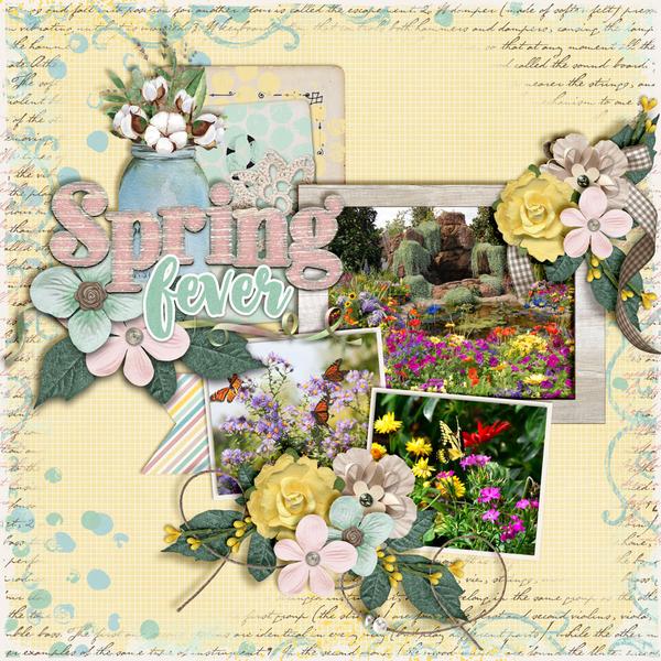 Spring-Fever5