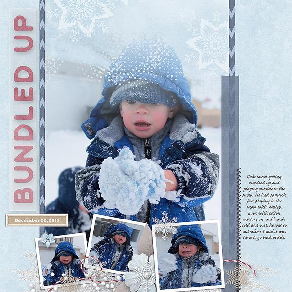 bundled-up-web
