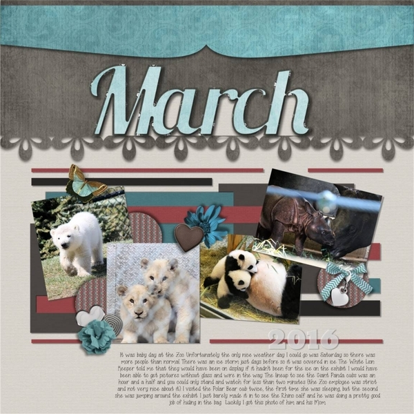 52 Narratives Monthly Borders Jan-Mar