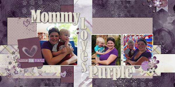 mommy-loves-purple