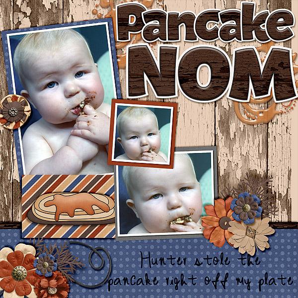 nom-pancake