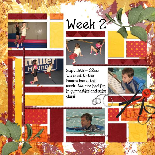 jeremy week 3