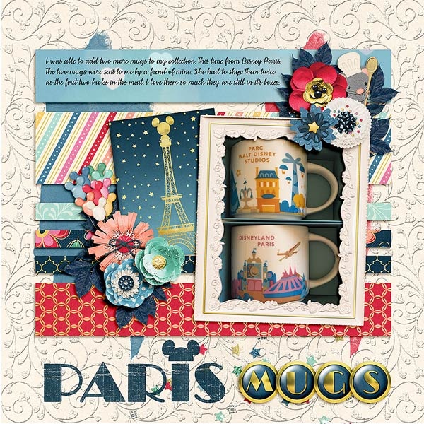 parisstarbucksmugs