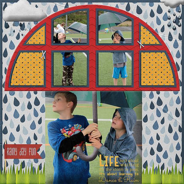 rainy-day4