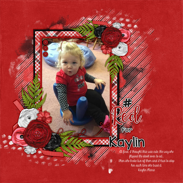 red_for_kaylin_copy