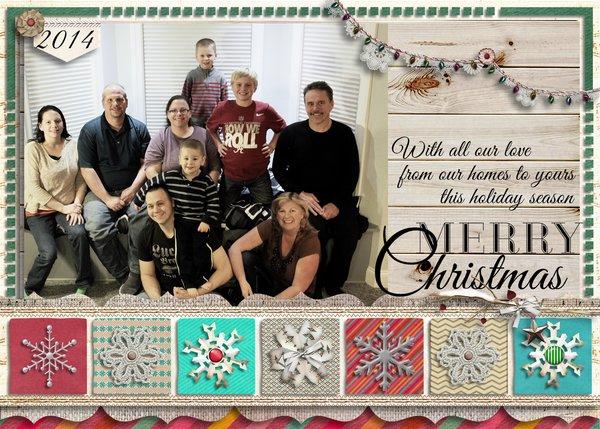 rsz_2014_12_25_christmas_card_-_page_004