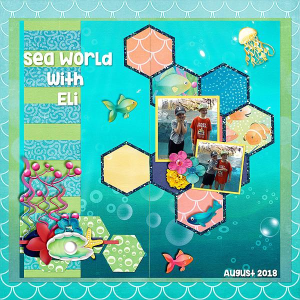 seaworld-trip-eli
