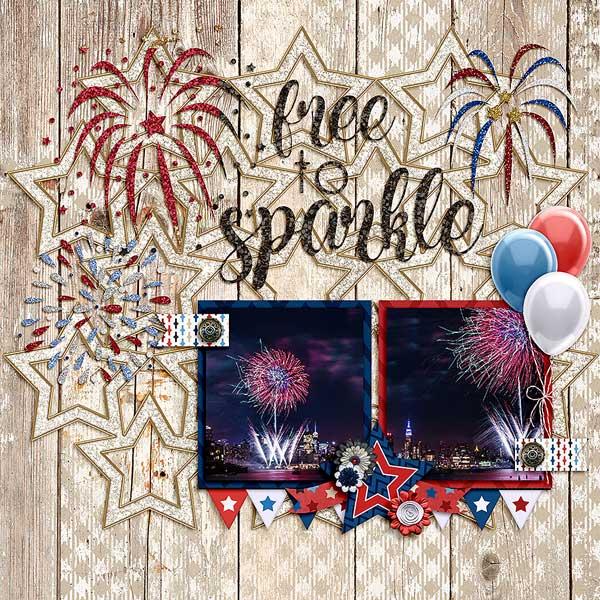sparkle24