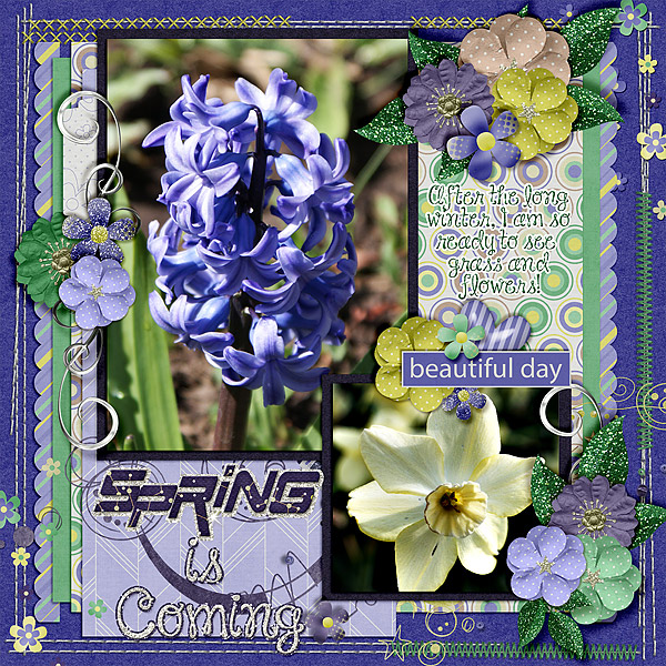 spring-is-coming1