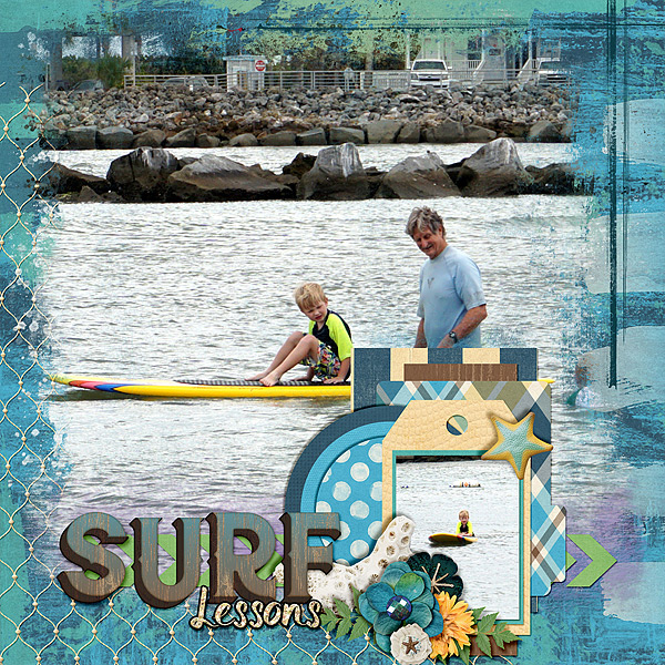 surf-lessons-gdad-419
