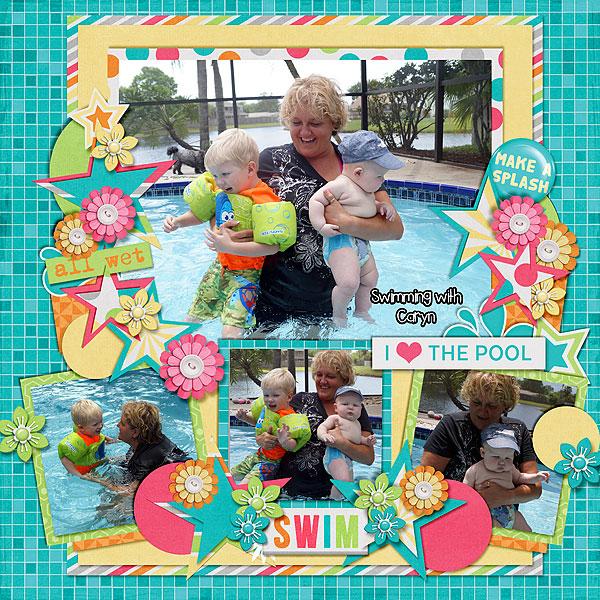 swim-with-caryn
