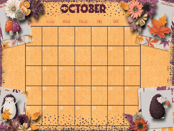 Sept Desktop Challenge