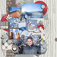 006-SnowOutside-s.jpg