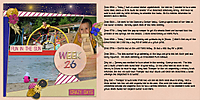 01-01-2015_-_VLM2014_-_week_26_.jpg