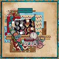 01-18-MiniKitChallenge-copy.jpg