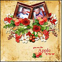 01-Apple-of-my-eye.jpg