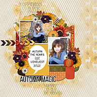 01-Autumn-Magic.jpg