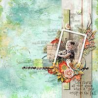 01-Autumn9.jpg