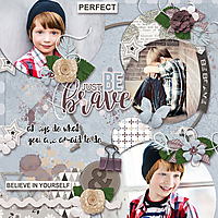 01-Be-Brave.jpg