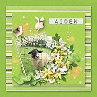 01-Brenian_Designs_-_Picturesque_Temp_1_-_SCR_Spring_Chick_-_600.jpg