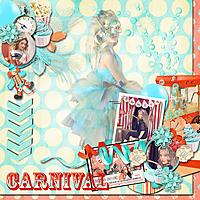 01-Carnival.jpg