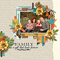 01-Family2.jpg