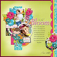 01-Full-bloom.jpg