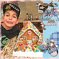 01-Gingerbread-house1.jpg