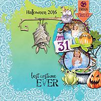 01-Halloween-20161.jpg