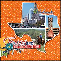 01-Heart-of-Texas.jpg