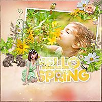 01-Hello-Spring.jpg