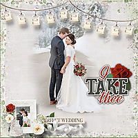 01-I-take-thee.jpg