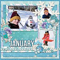 01-January-2016_jeanne-_-wendell-web_gs.jpg