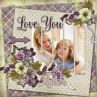 01-LOVE-YOU2.jpg