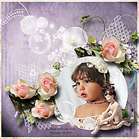 01-Mais_-new-dress.jpg