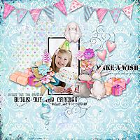 01-Make-a-wish1.jpg