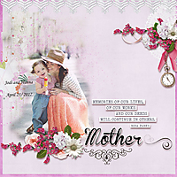 01-Mother3.jpg