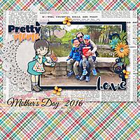 01-Mother4.jpg
