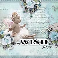 01-My-wish.jpg