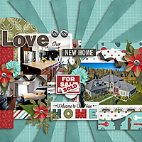 01-New-Home.jpg