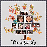 01-Plantes-Family.jpg